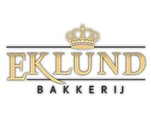 Eklund Bakkerij Logo